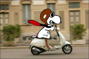 snoopy_on_a_vespa__188